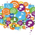 Como Usar o Facebook para captar Leads